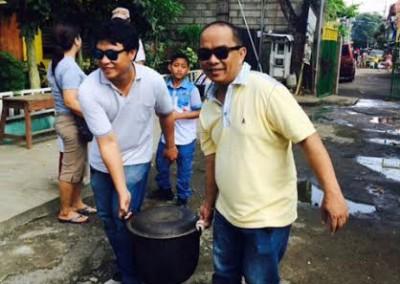 outreach-at-sawang-calero---cebu-1