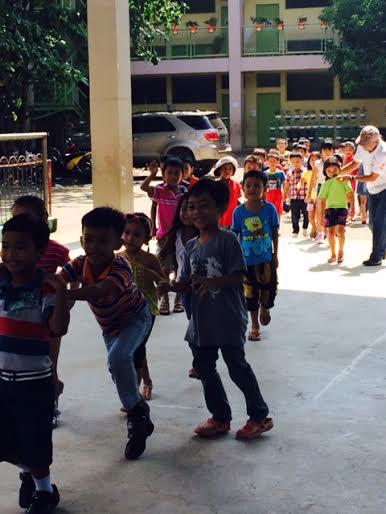 outreach-at-sawang-calero---cebu-10