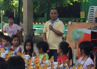 outreach-at-sawang-calero---cebu-11