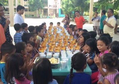 outreach-at-sawang-calero---cebu-12