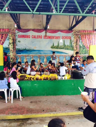 outreach-at-sawang-calero---cebu-13