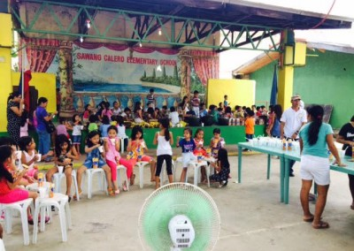 outreach-at-sawang-calero---cebu-14