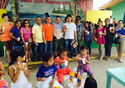 outreach-at-sawang-calero---cebu-15