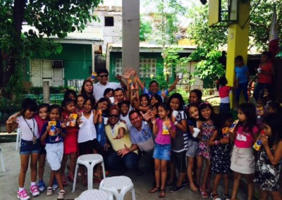 outreach-at-sawang-calero---cebu-17