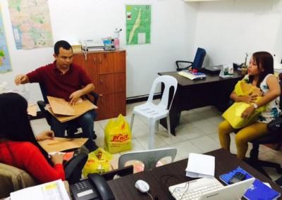 outreach-at-sawang-calero---cebu-3