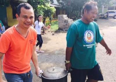 outreach-at-sawang-calero---cebu-5