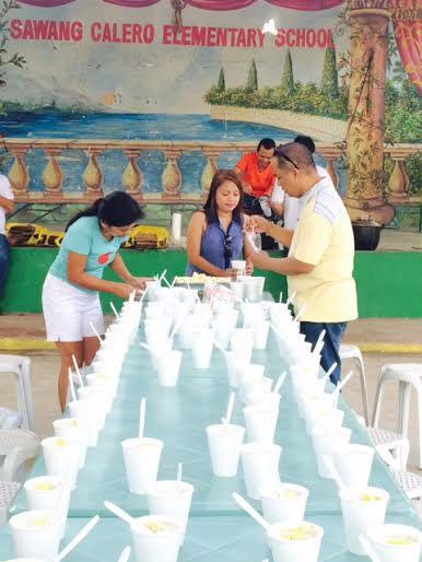 outreach-at-sawang-calero---cebu-6
