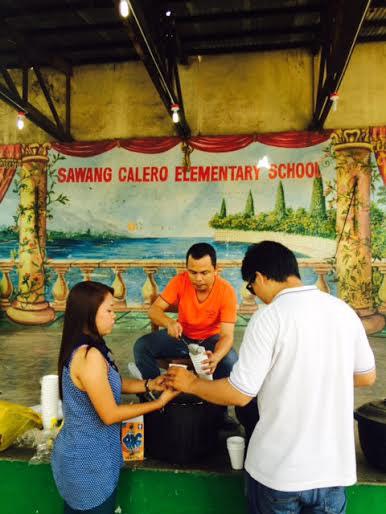 outreach-at-sawang-calero---cebu-9
